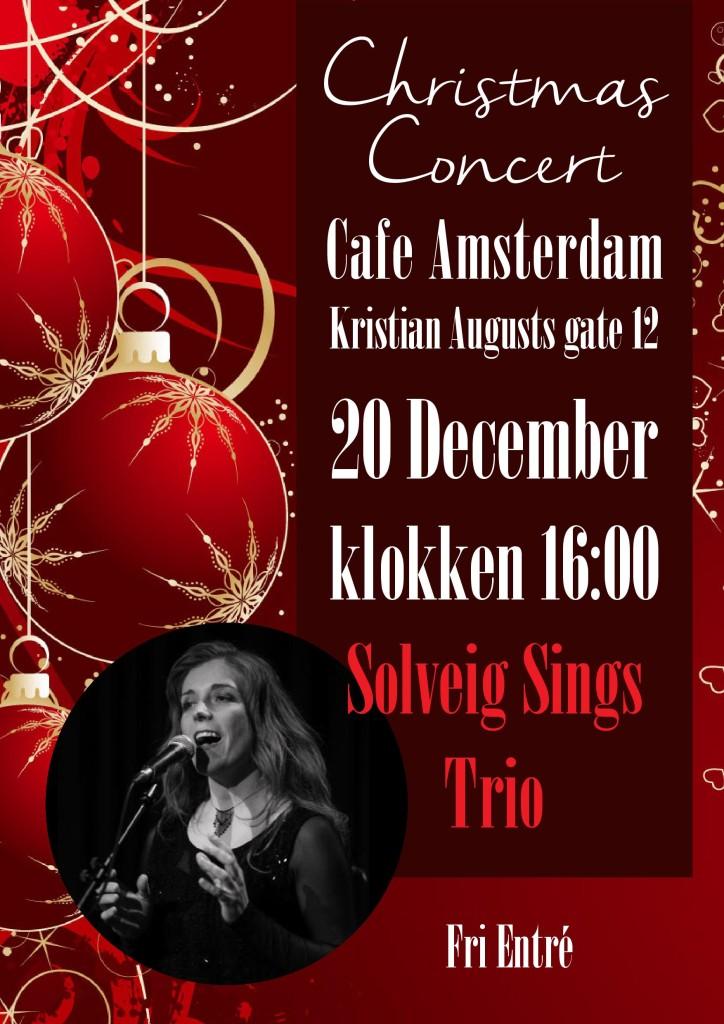 juleplakat cafe amsterdam-page-001